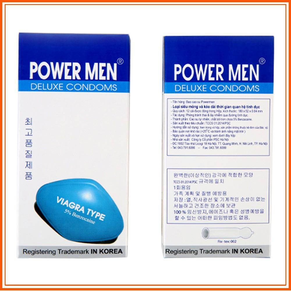 bao-cao-su-power-men-viagra-keo-dai-quan-he