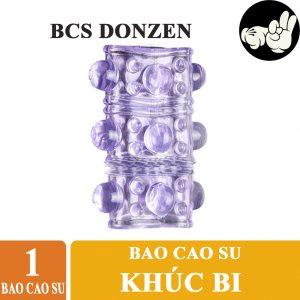 bao-don-khuc-bi-nhieu-gai-sieu-kich-thich-3