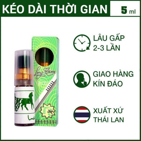 chai-xit-long-time-chong-xuat-tinh