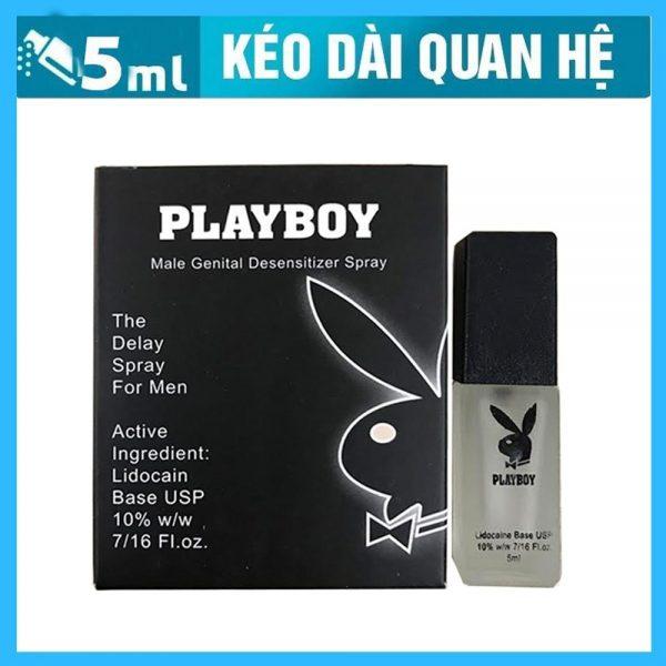 chai-xit-playboy-keo-dai-quan-he-2