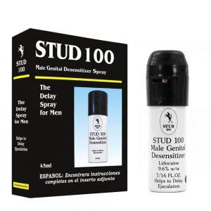 chai-xit-stud-100