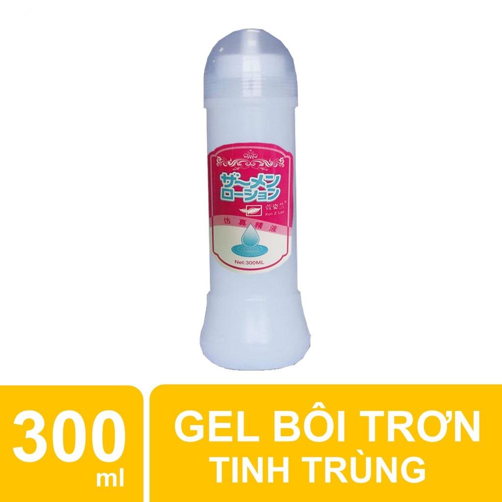 gel-boi-tron-tinh-trung-2