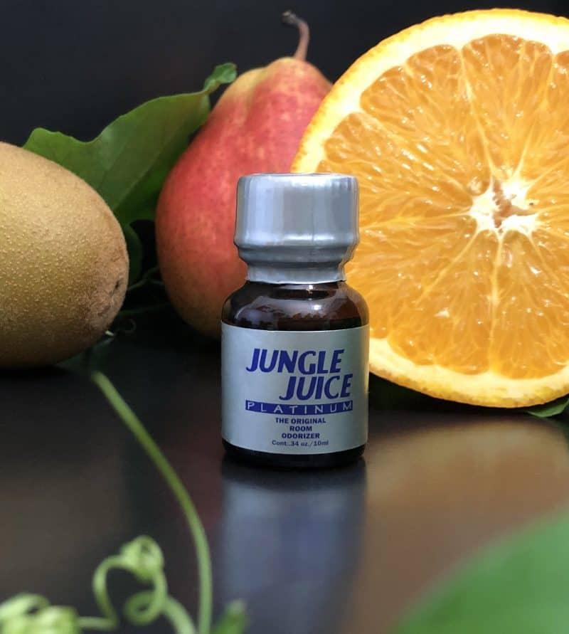 popper-jungle-juice-2
