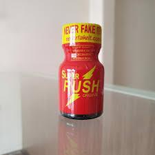 popper-super-rush-10ml