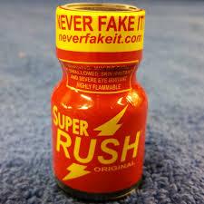 popper-super-rush