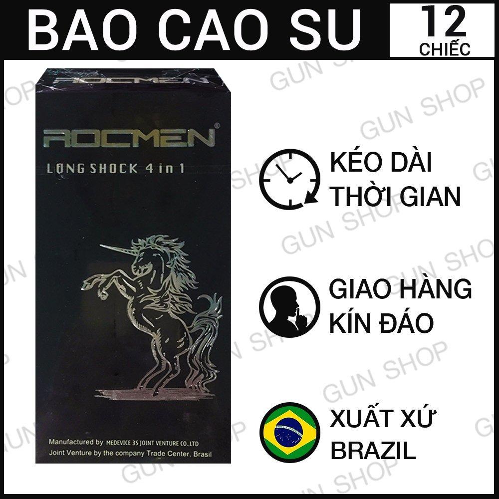 bao-cao-su-rocmen-keo-dai-thoi-gian-2