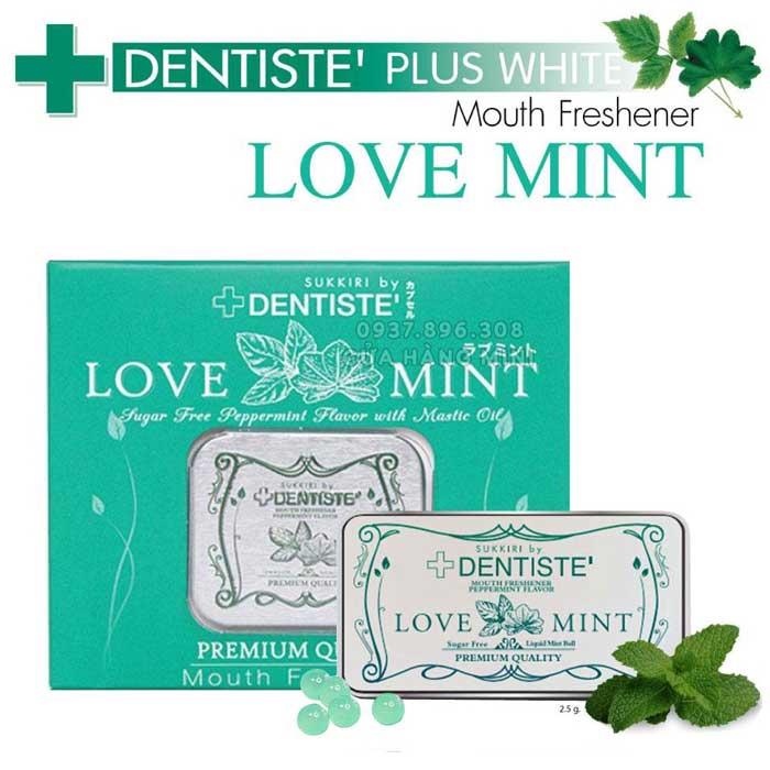 keo-ngam-phong-the-love-mint